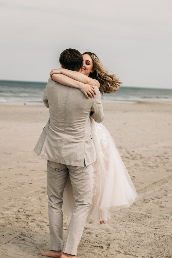 Intimate-Beach-Elopement-0684