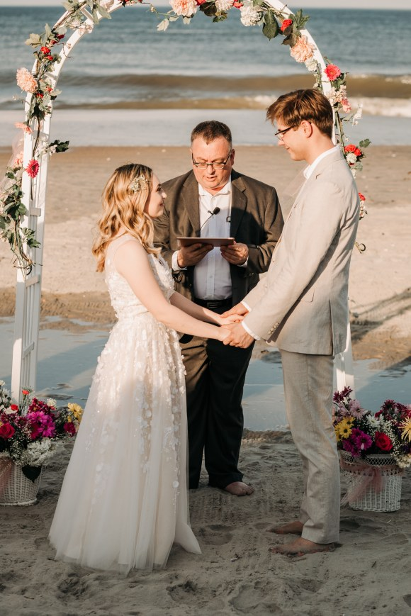 Intimate-Beach-Elopement-0751