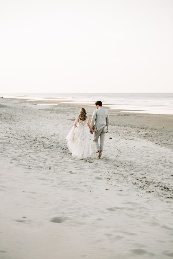 Intimate-Beach-Elopement-0832