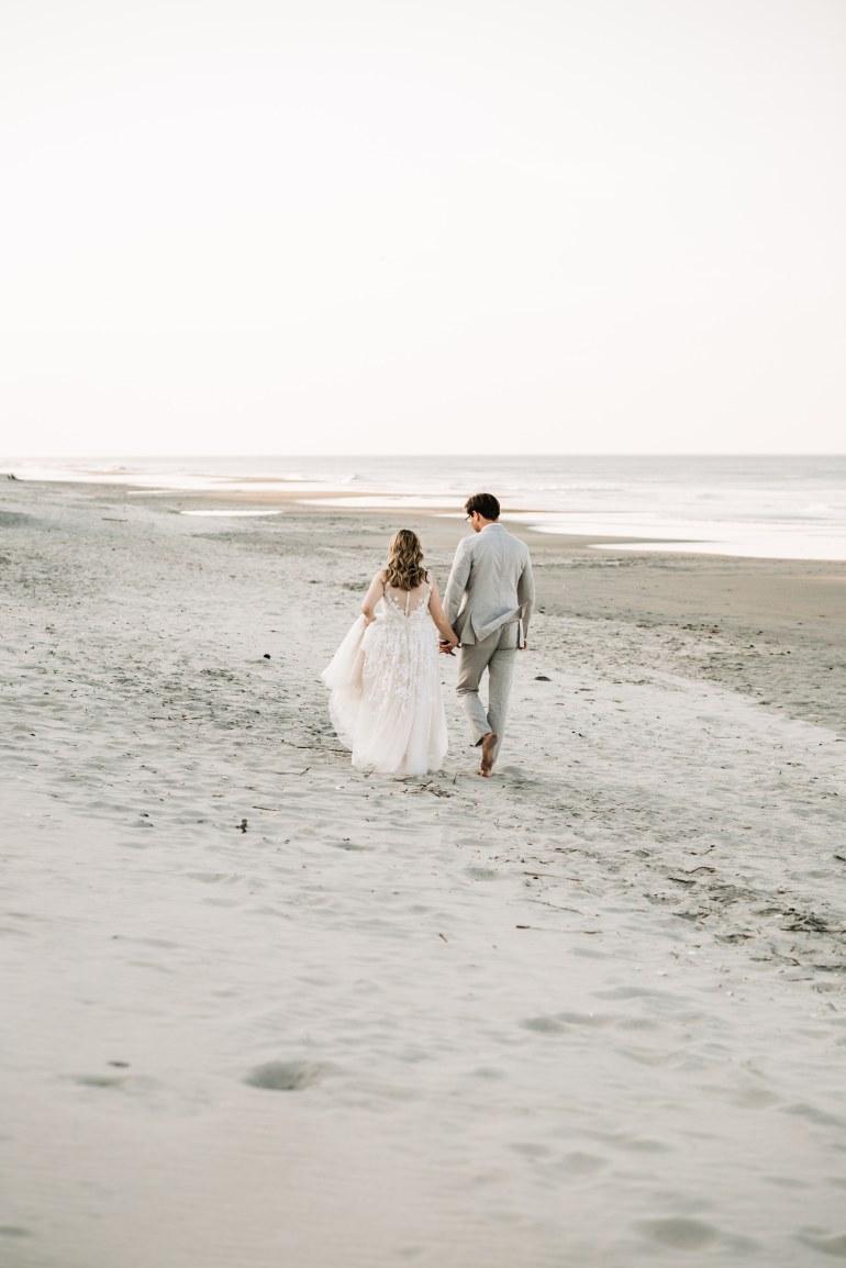 Intimate-Beach-Elopement-0832