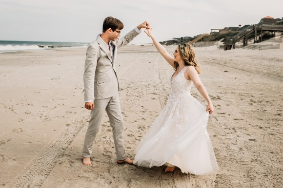 Intimate-Beach-Elopement-5209
