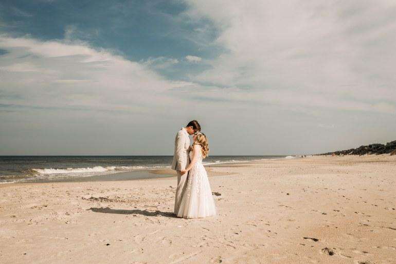 Intimate-Beach-Elopement-5221