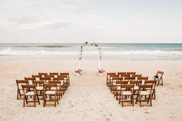 Intimate-Beach-Elopement-5454