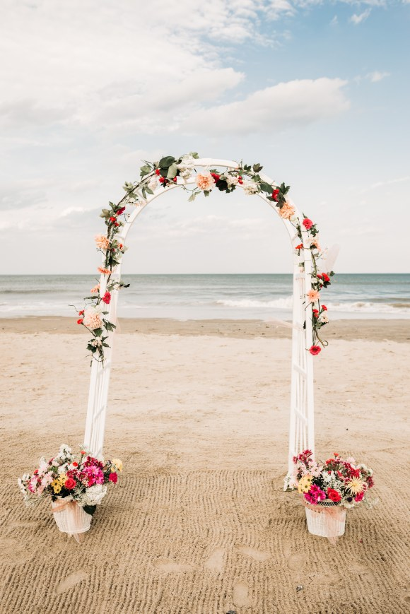 Intimate-Beach-Elopement-5459