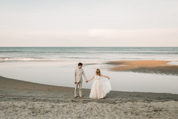 Intimate-Beach-Elopement-5848