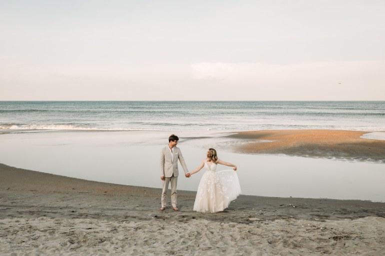 Intimate-Beach-Elopement-5848