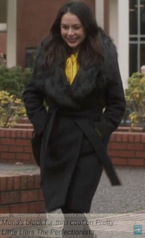 Screen Shot 2019-07-30 at 2.45.37 PM.png