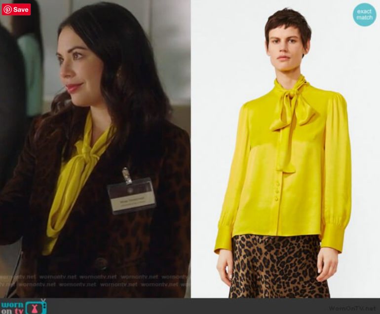 Screen Shot 2019-07-30 at 2.50.46 PM.png